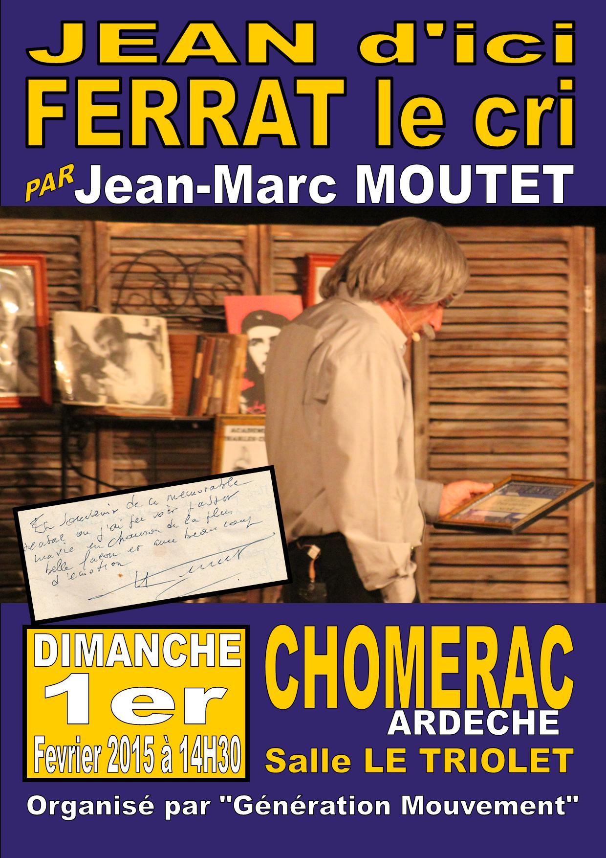 20150201 chomerac