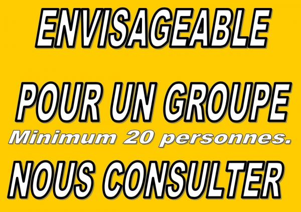 2017 site dispo groupe