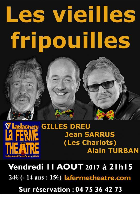 20170811 fripouilles 1