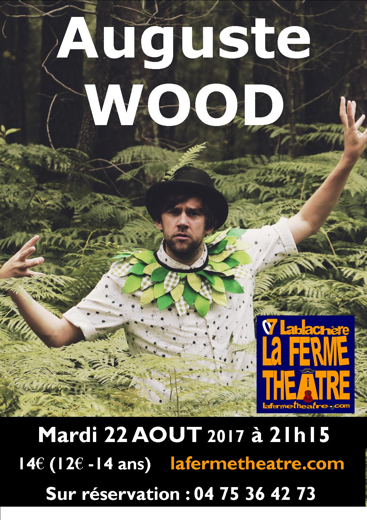 20170822 auguste wood