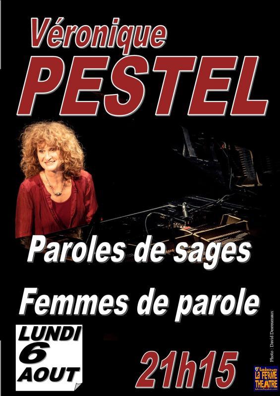 20180806 pestel a4