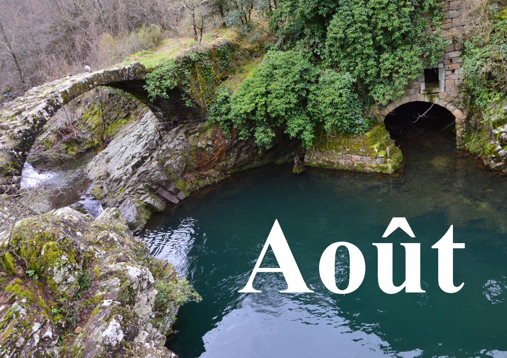 Aout site