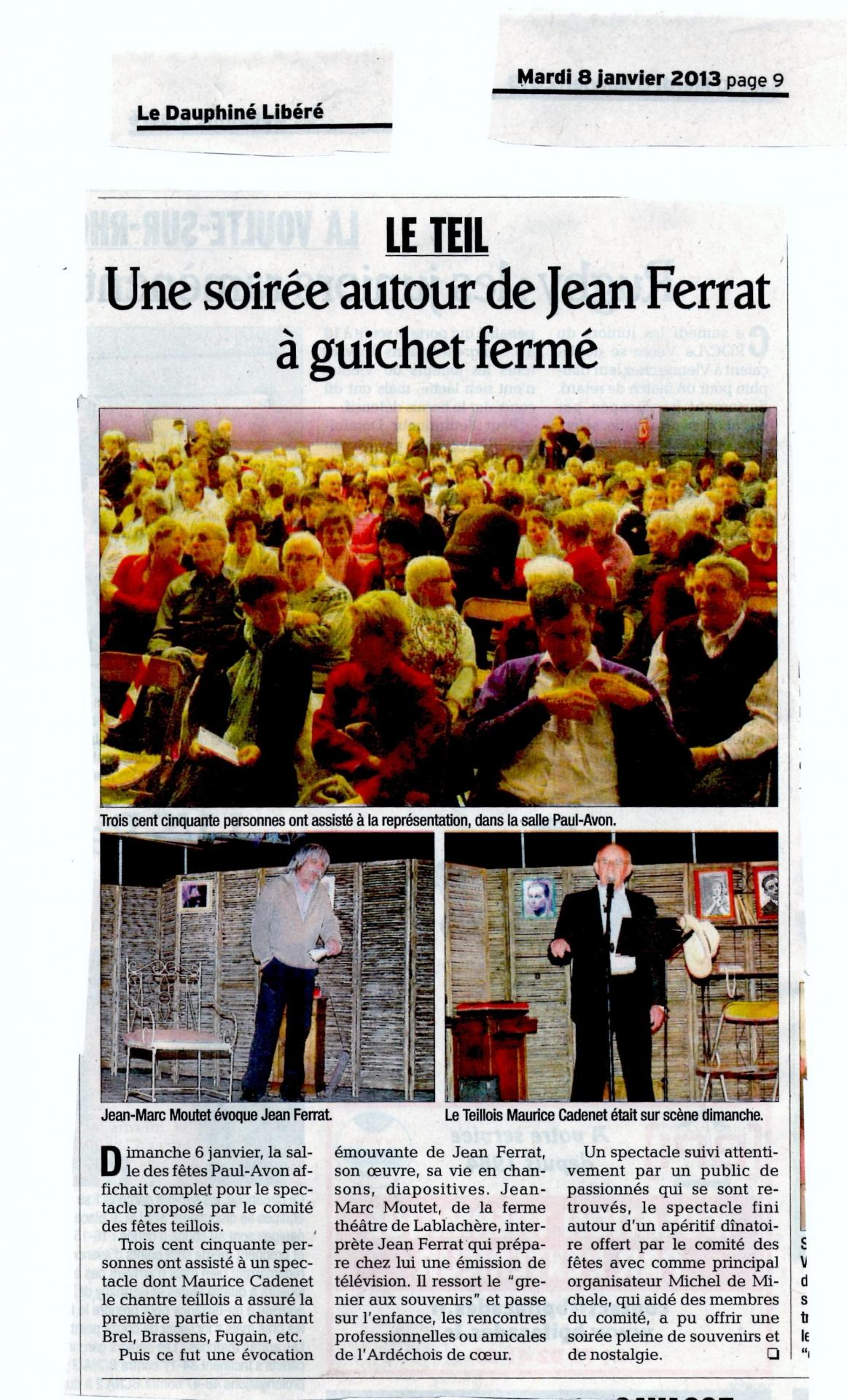 Article dauphine 8 1 13