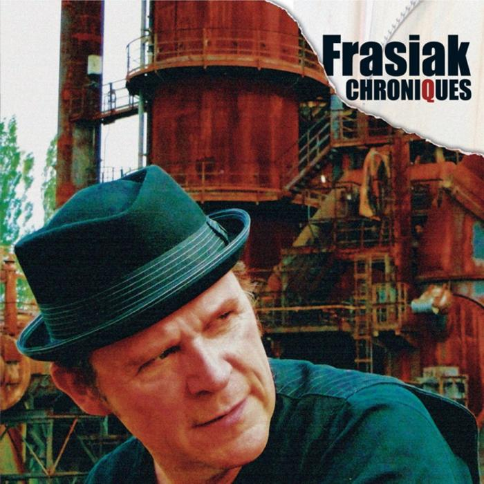 bout-frasiak-cd-2012.jpg