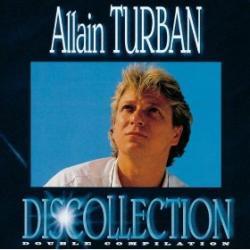 Alain TURBAN