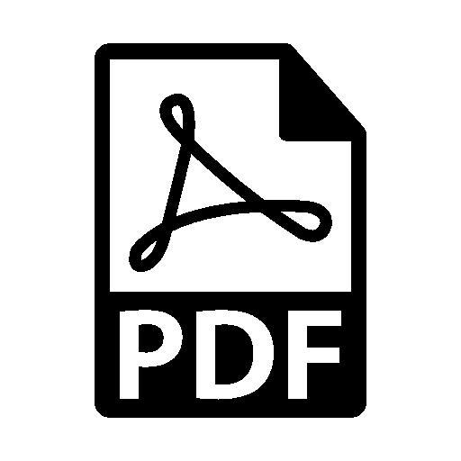 Plan pour imprimer