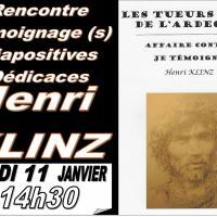 20180111 klinz