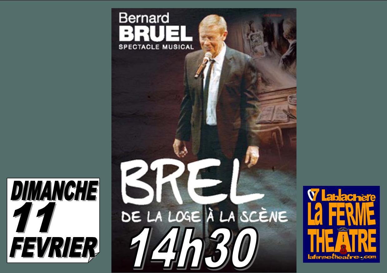 20180211 brel bruel 1