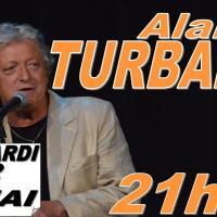 20180508 turban 1