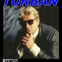 20180707 turban 1