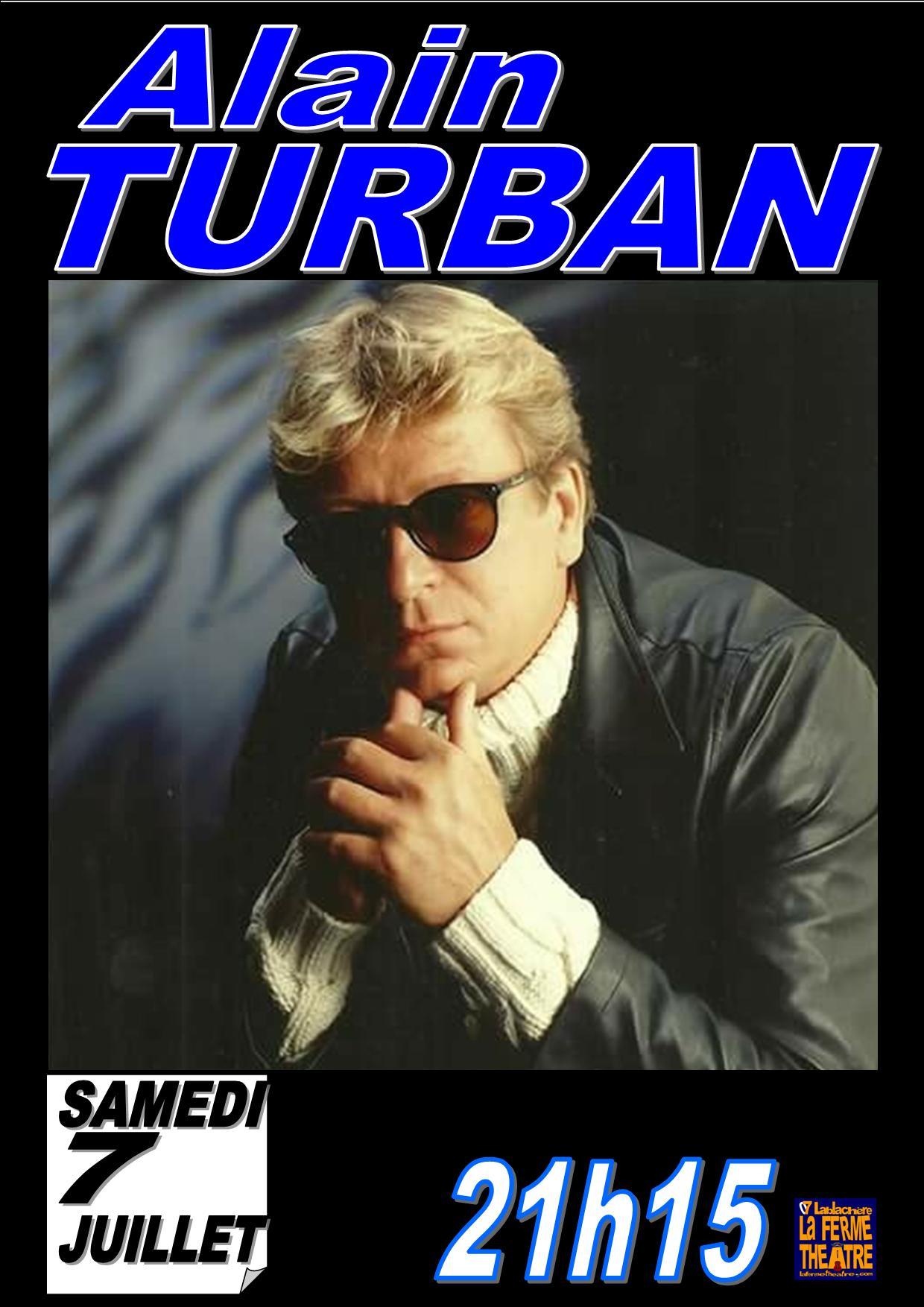 20180707 turban