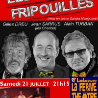 20180721 fripouilles 1