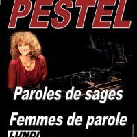 20180806 pestel a4 1