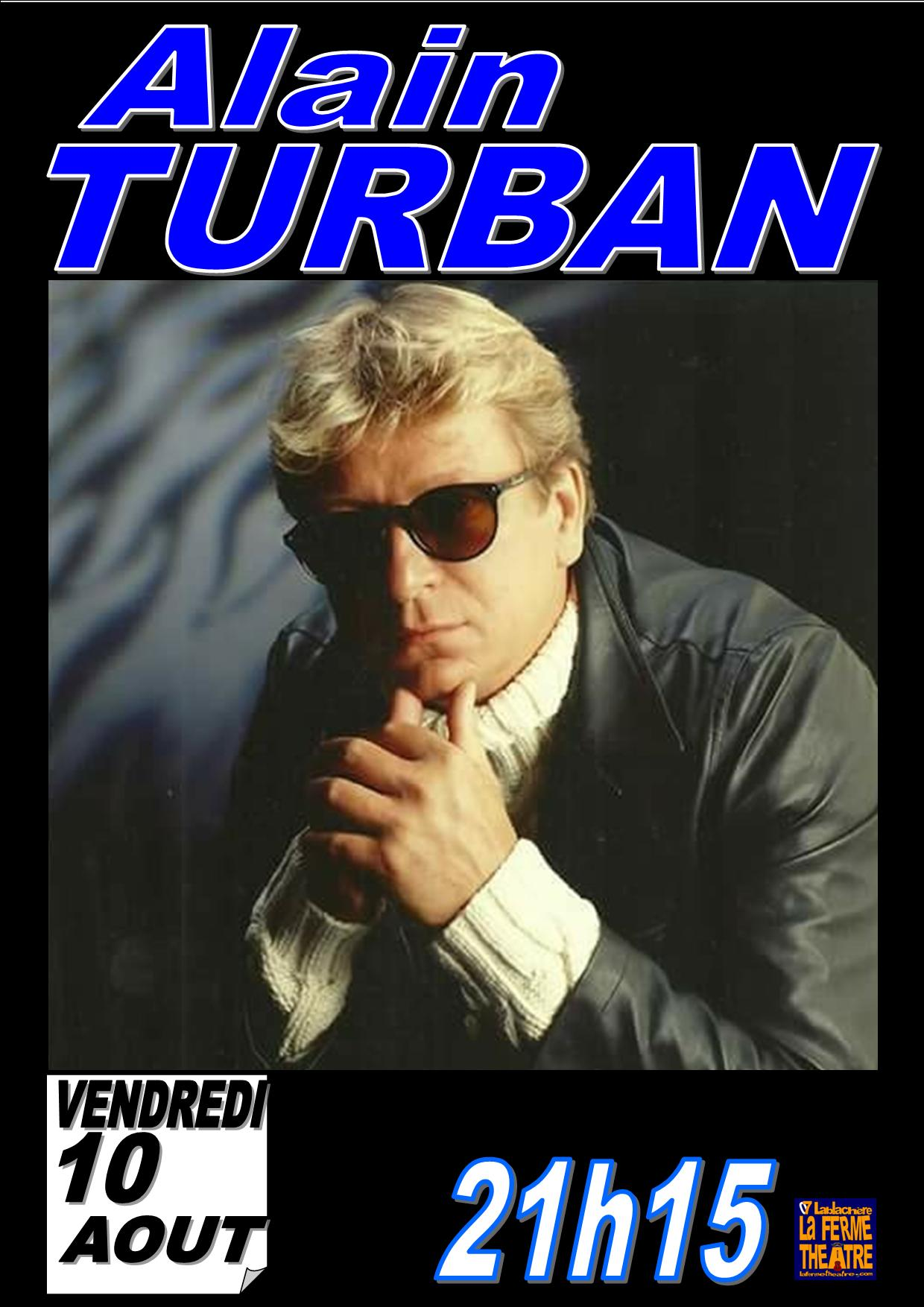 20180810 turban