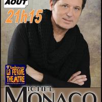 20180811 monaco 1