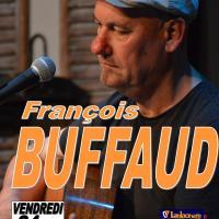 20180824 buffaud 1