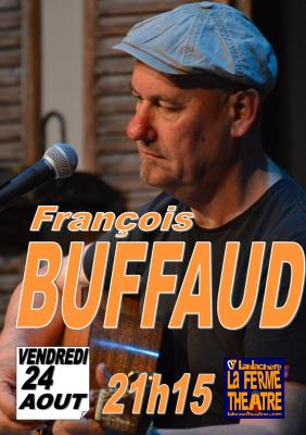 20180824 buffaud