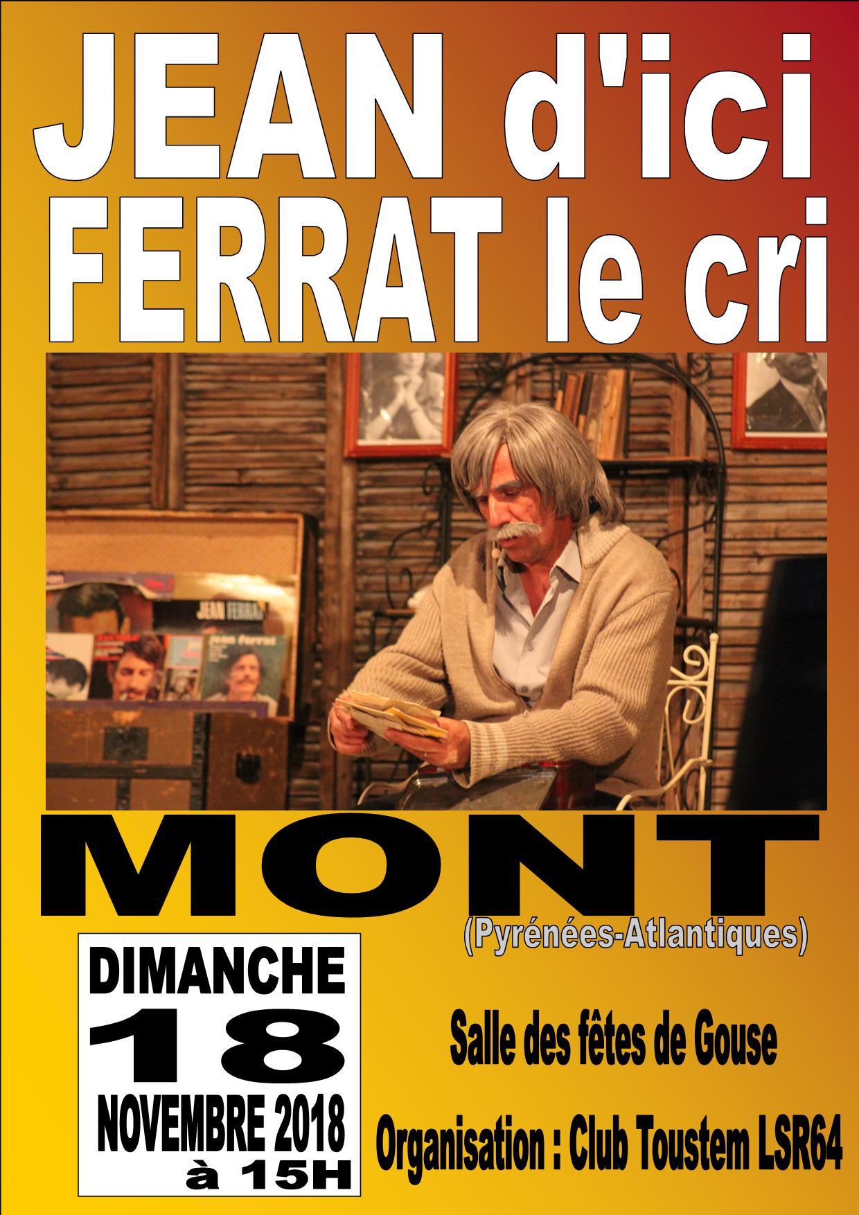 20181118 mont