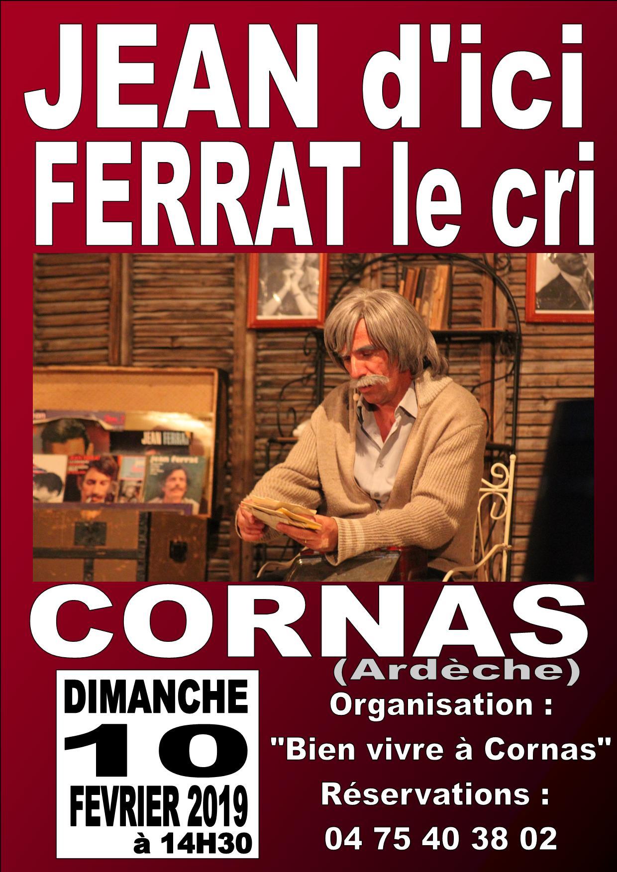 20190210 cornas