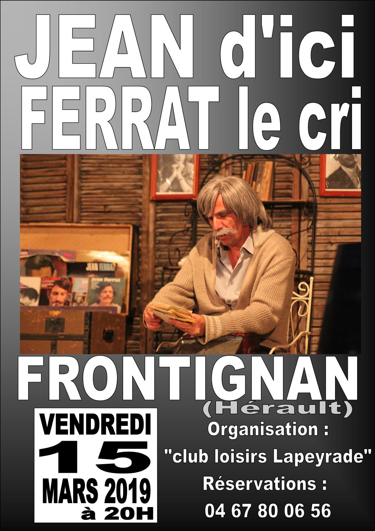 20190315 frontignan