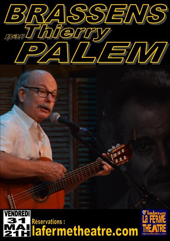 20190531 palem 1