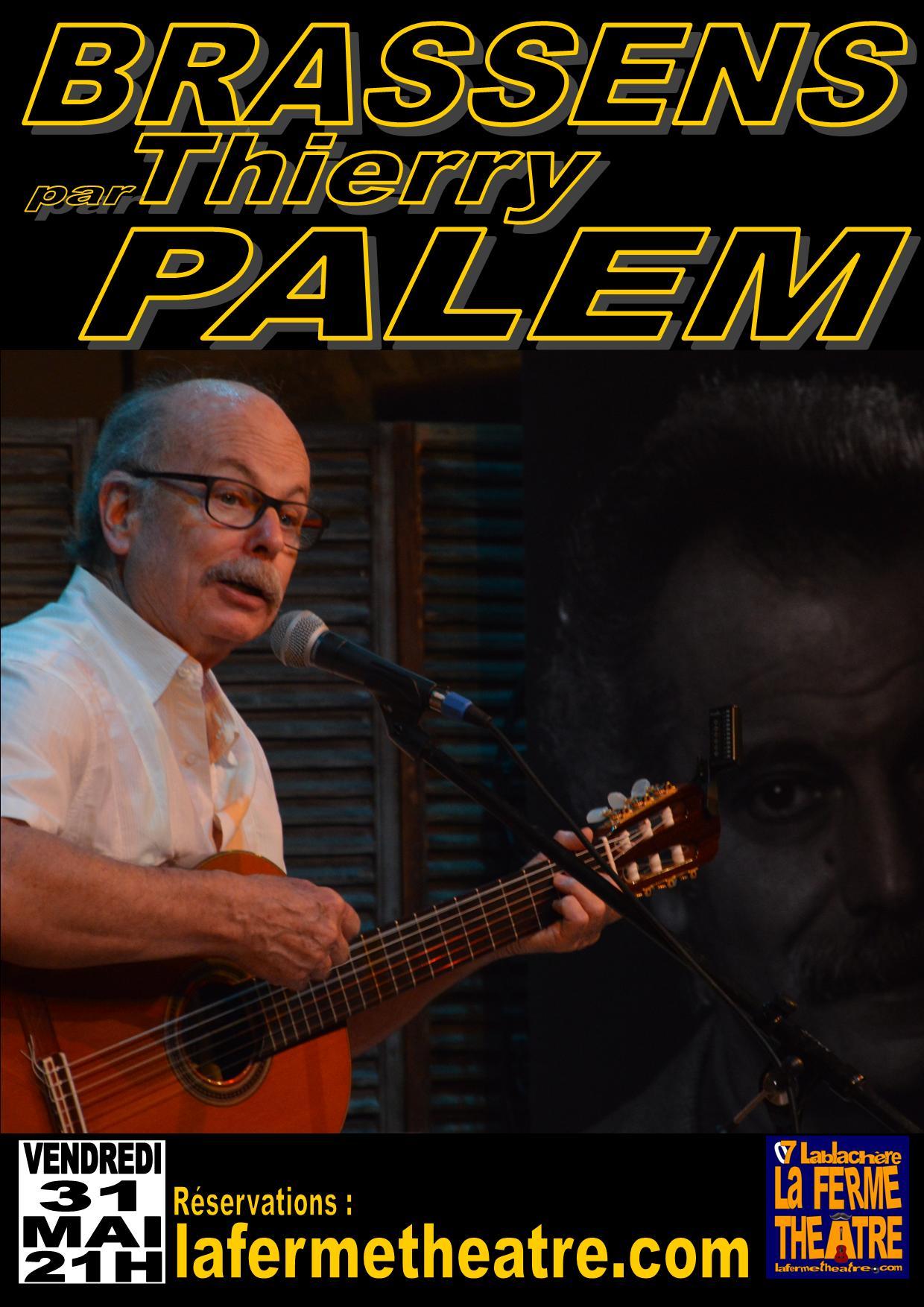 20190531 palem