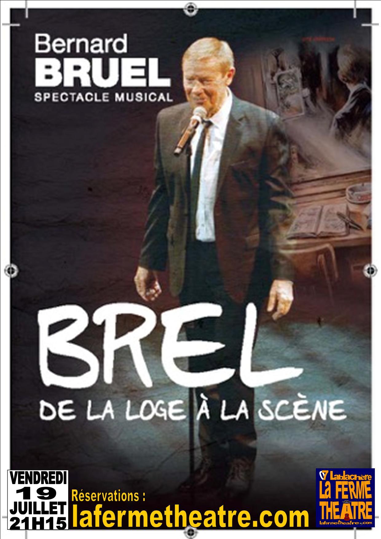 20190719 bruel