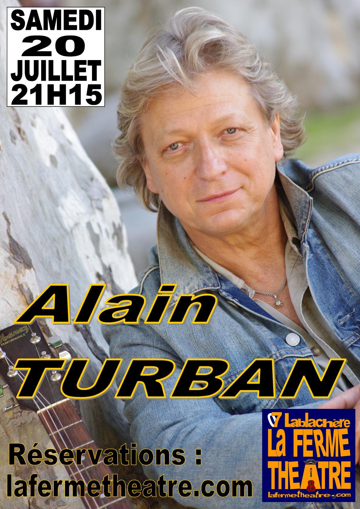 20190720 turban