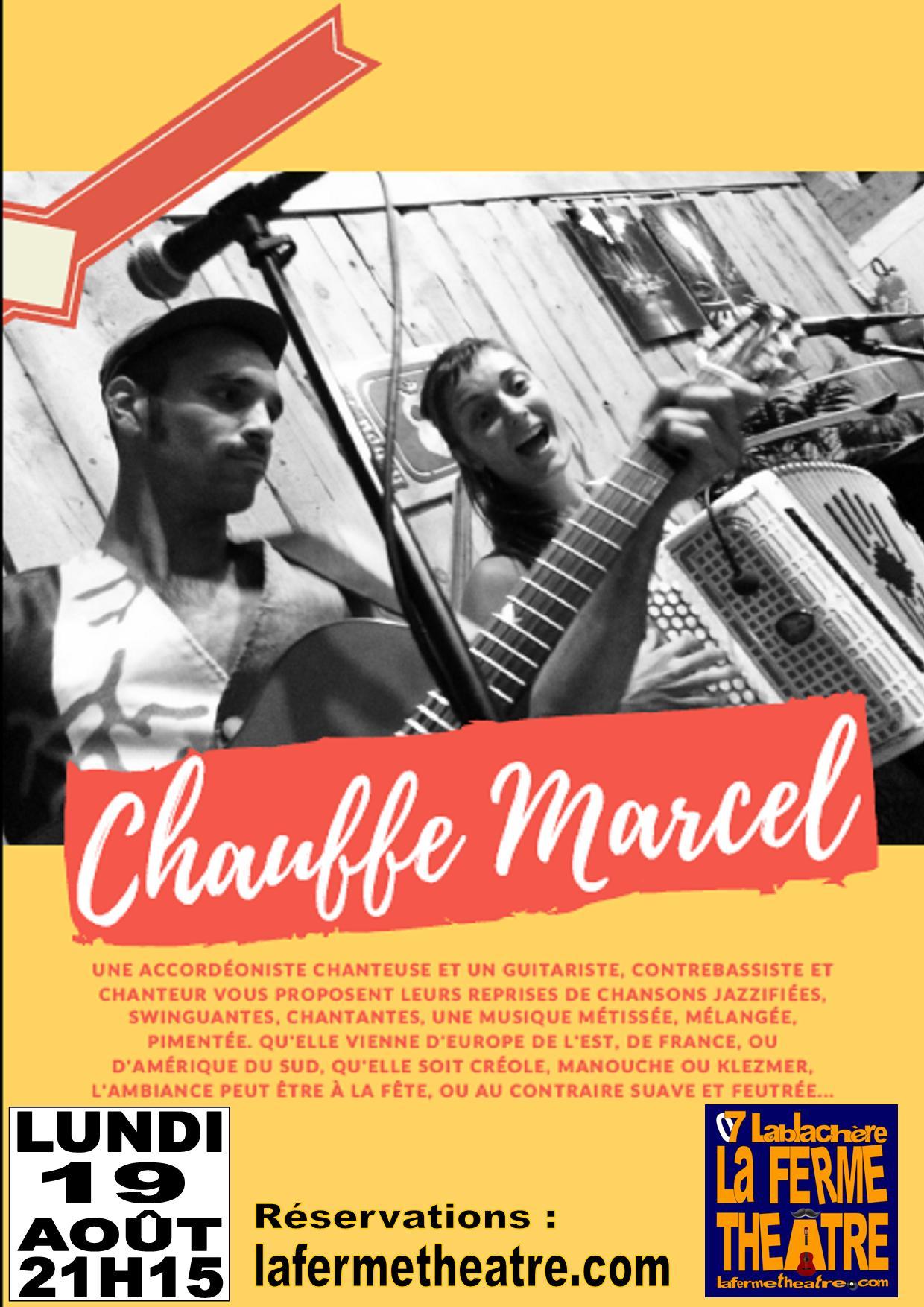 20190819 chauffe marcel