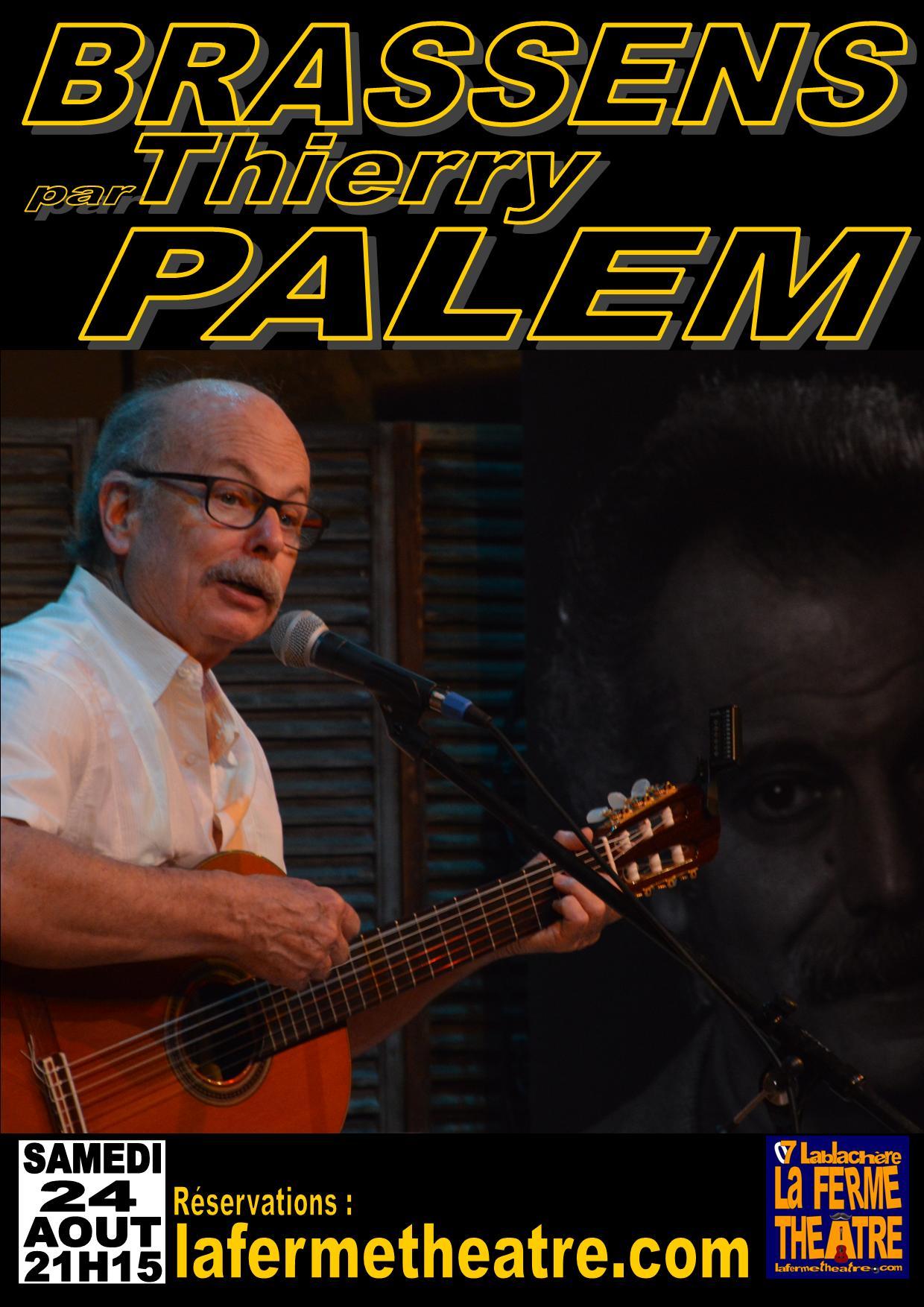 20190824 palem
