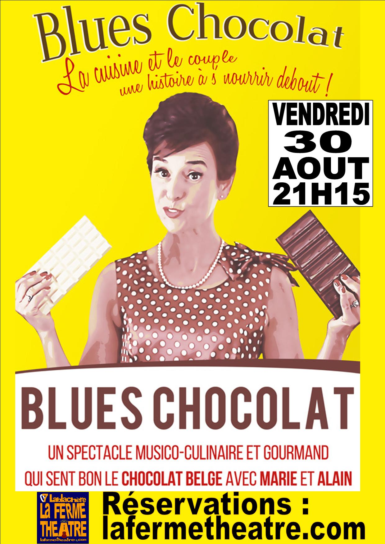 20190830 blues chocolat