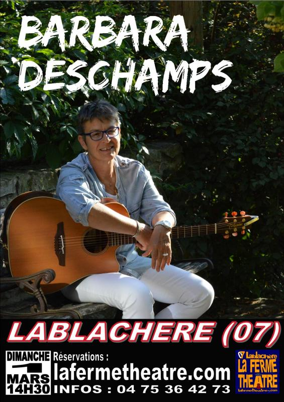 20200301 barbara deschamps