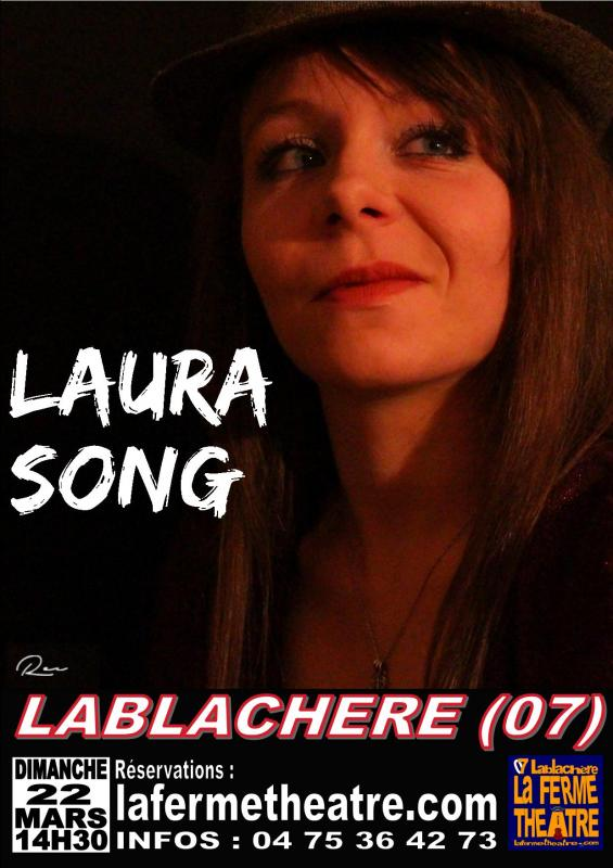 20200322 laura song
