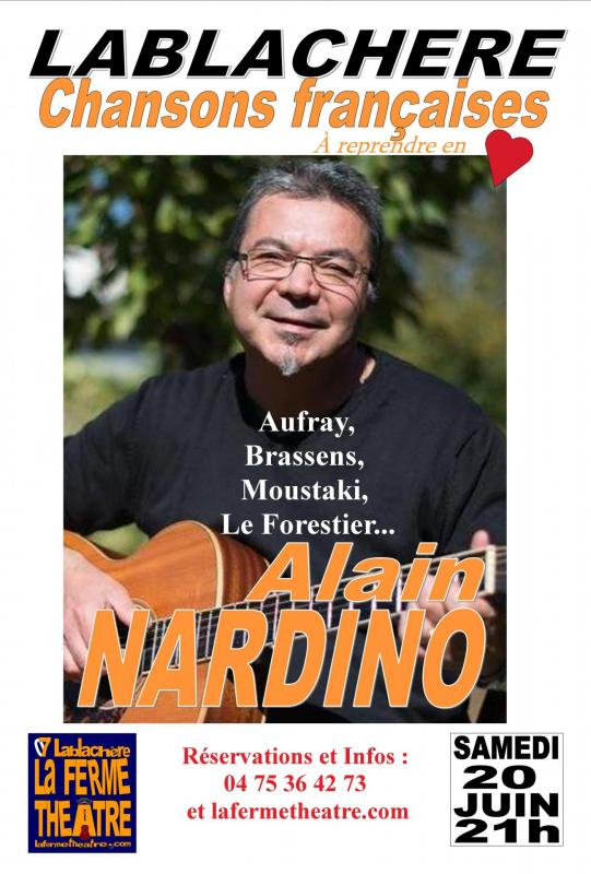 20200620 alain nardino 1