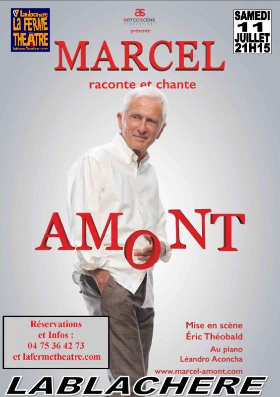 20200711 marcel amont 1