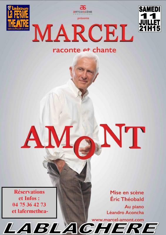 20200711 marcel amont