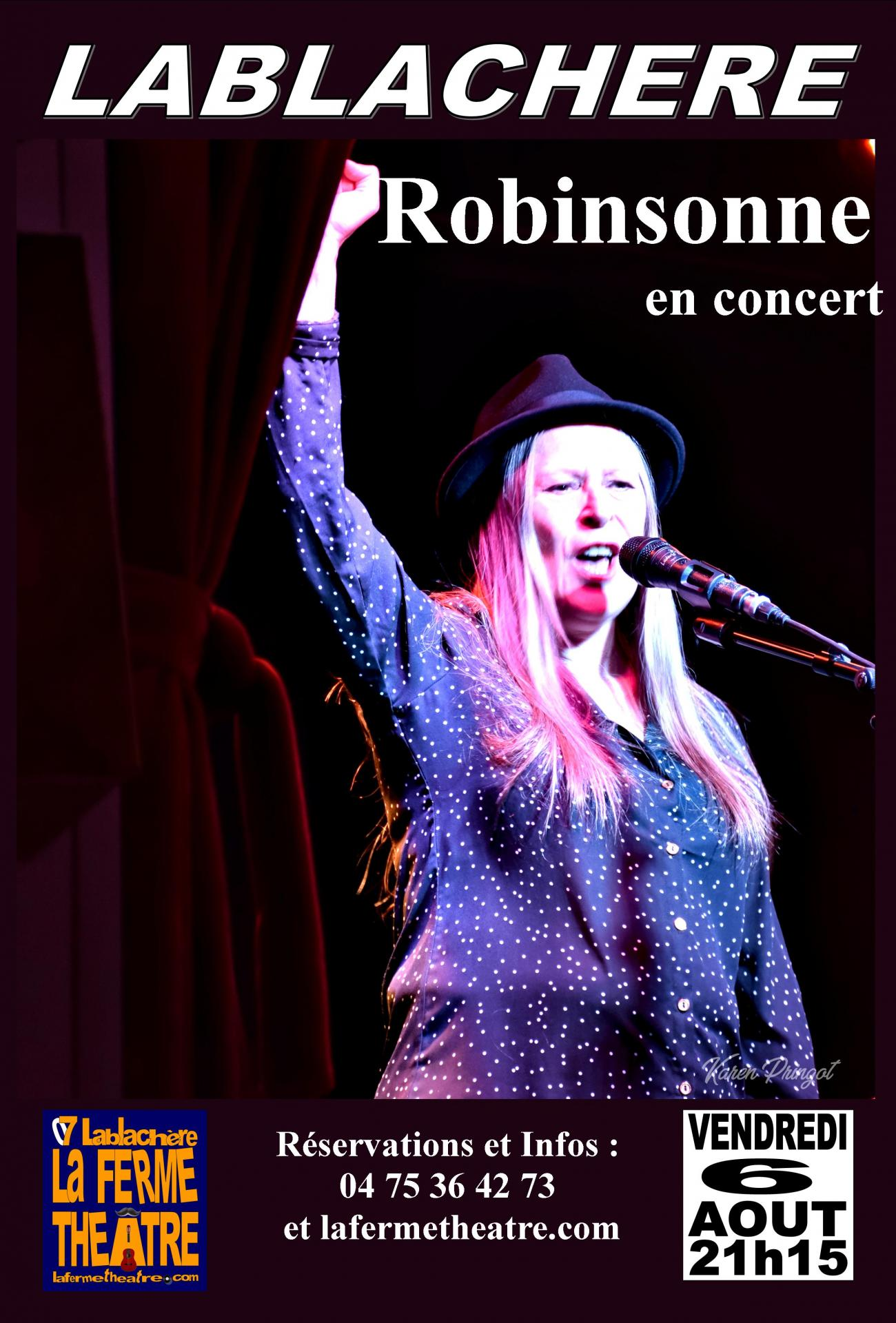 2021 08 06 robinsonne en concert le 6 aout 2021 a lablachere