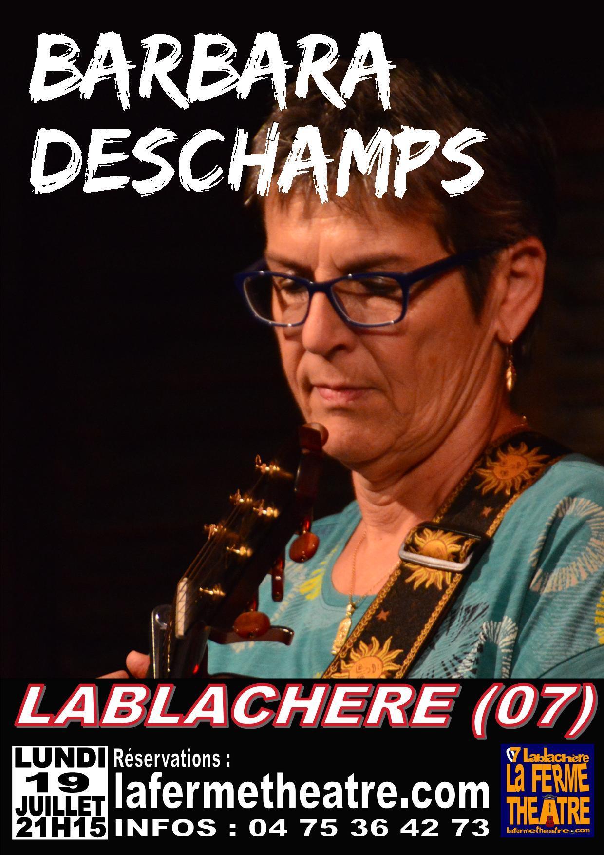 20210715 barbara deschamps