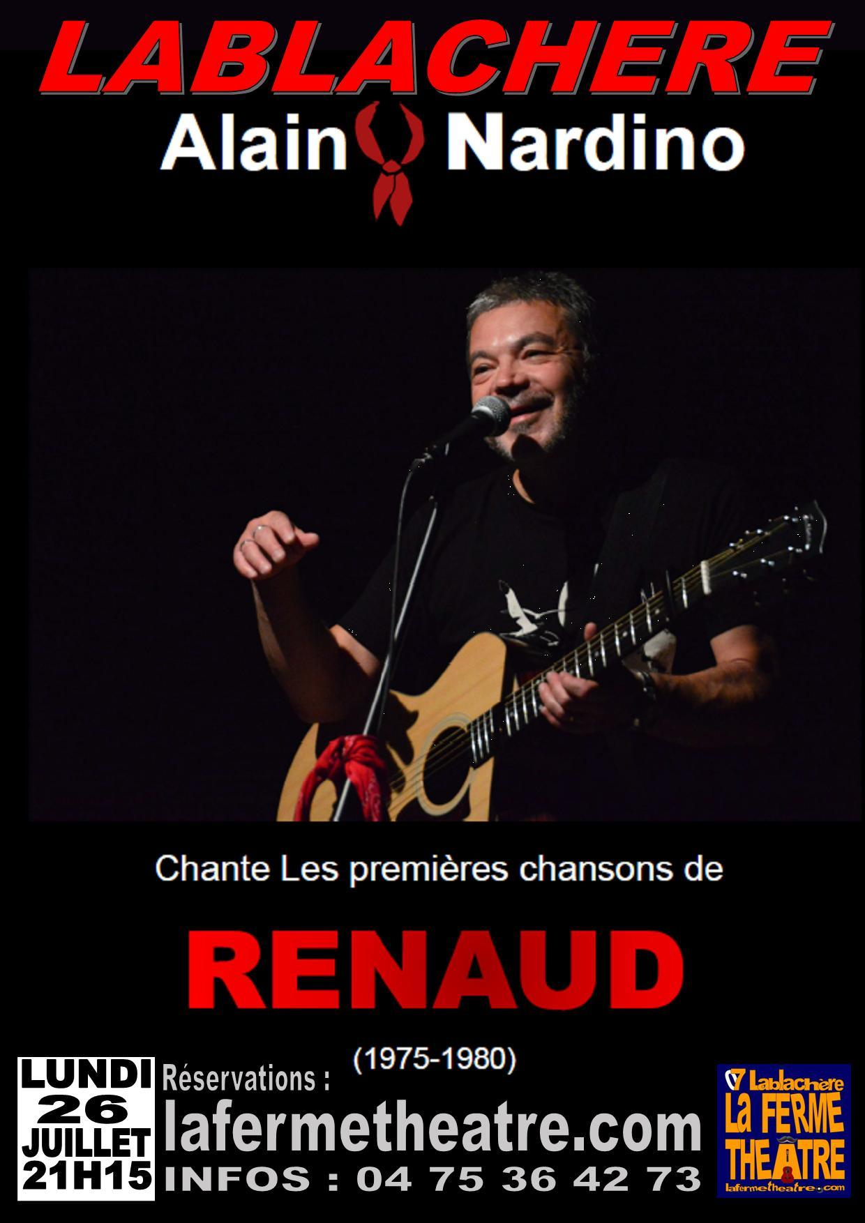 20210726 alain nardino chante renaud
