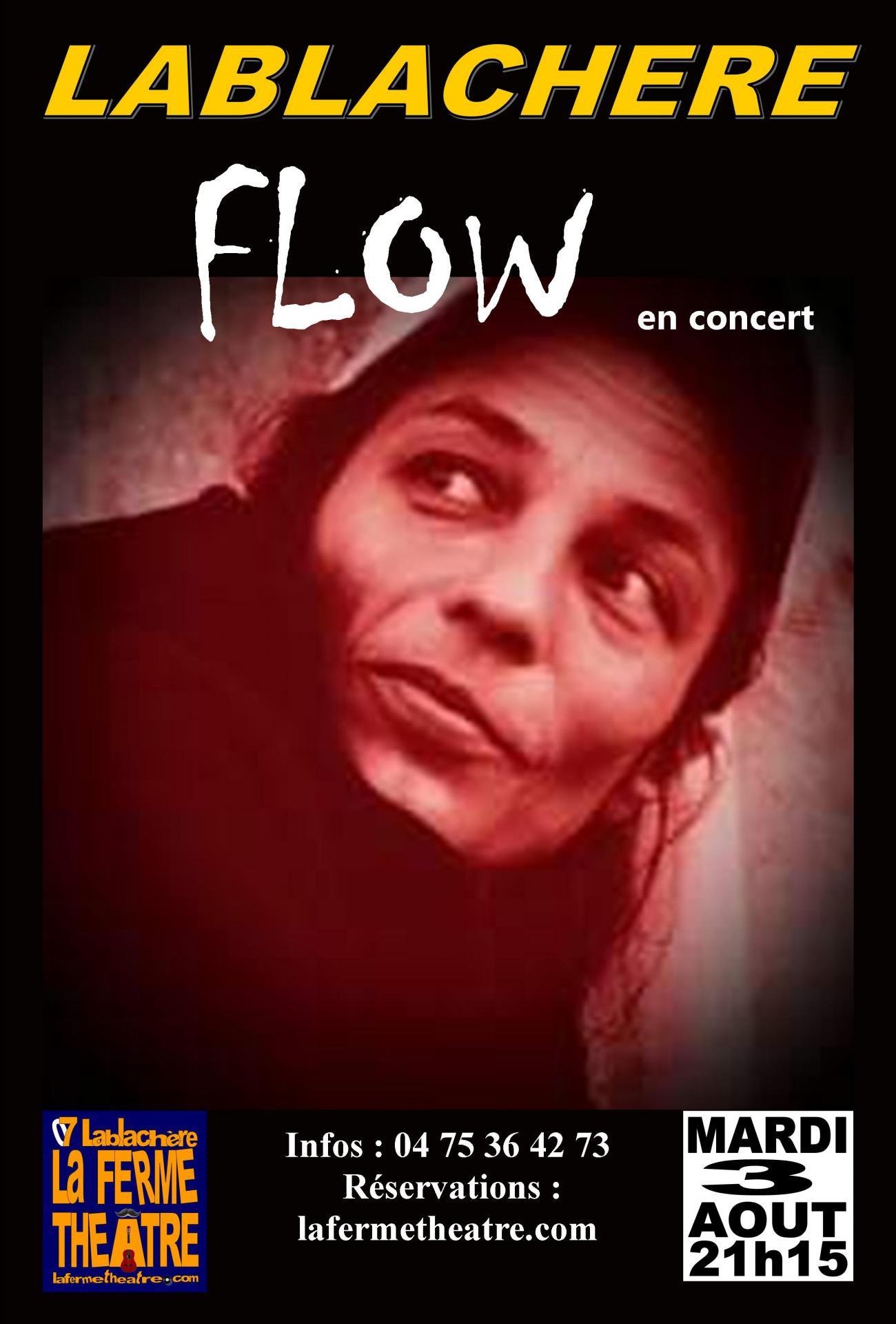 20210803 flow en concert en ardeche 2 aout 2021