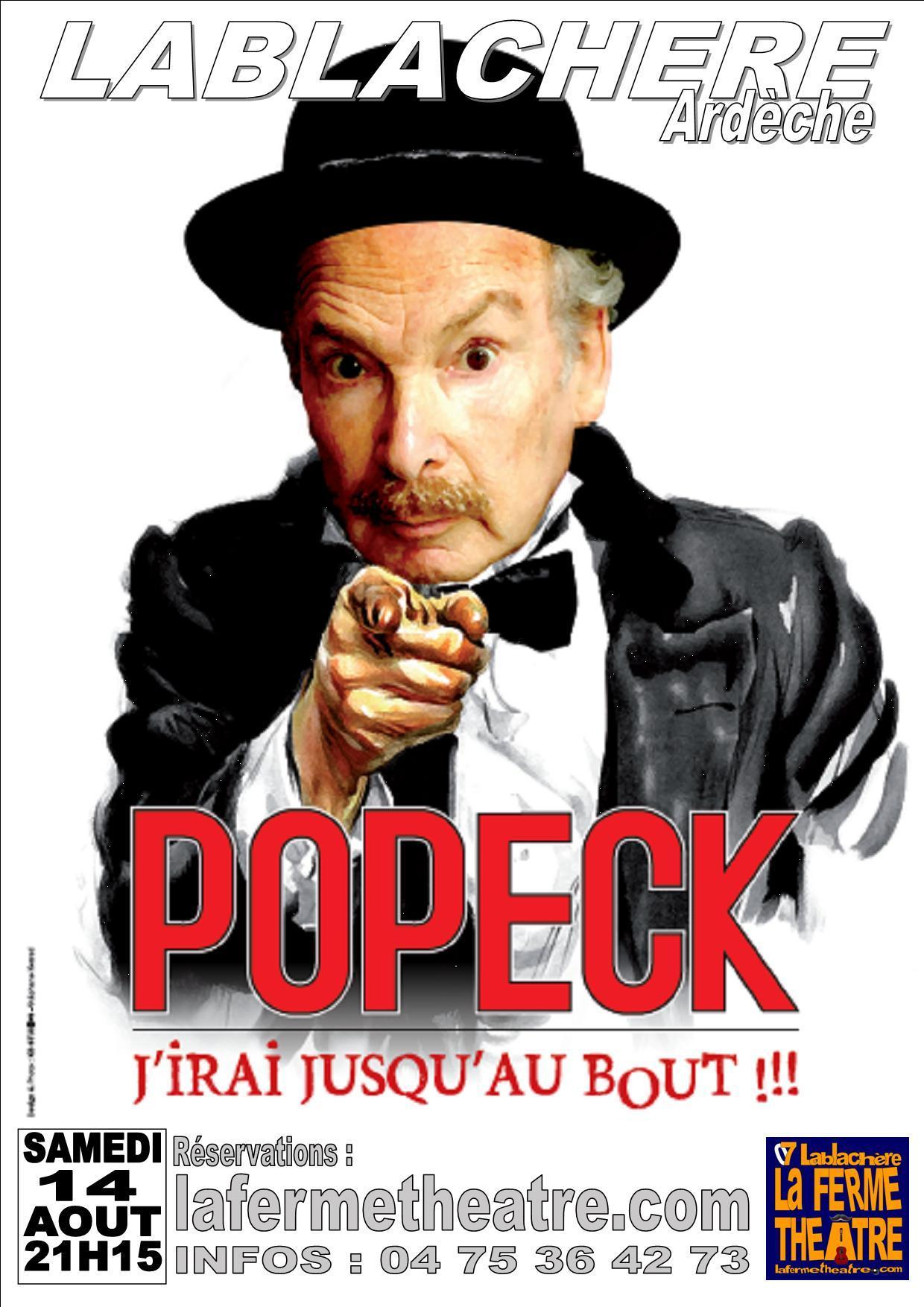 20210814 popeck