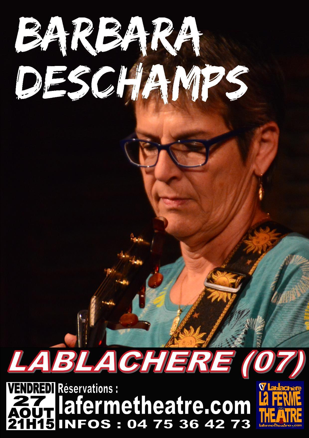 20210827 barbara deschamps