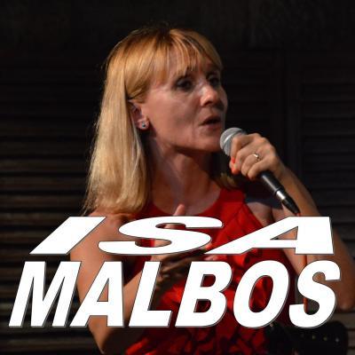 Les années 70 par ISA MALBOS dimanche 4 mars 2018 à 14h30
