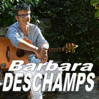 4x4 barbara deschamps