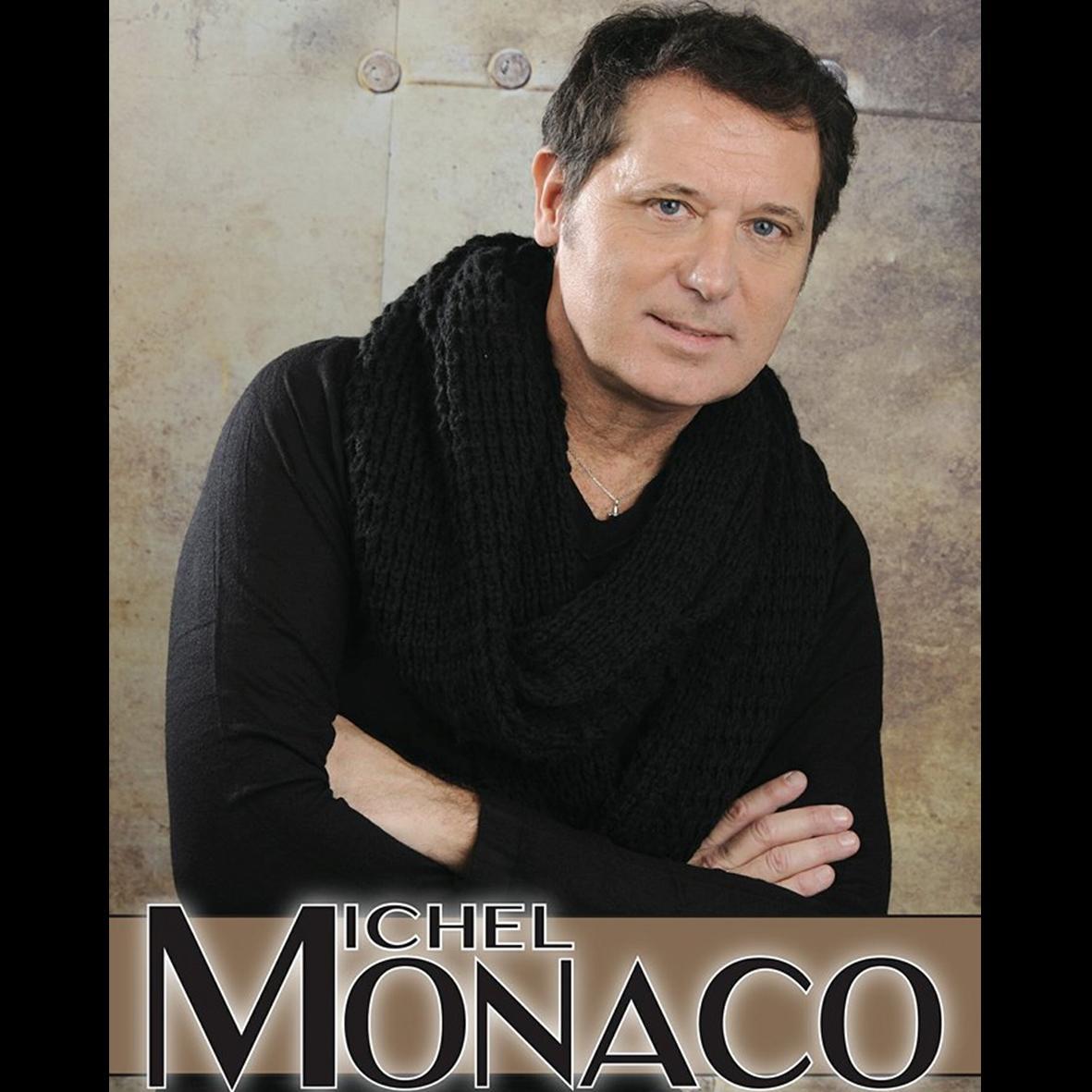 4x4 monaco