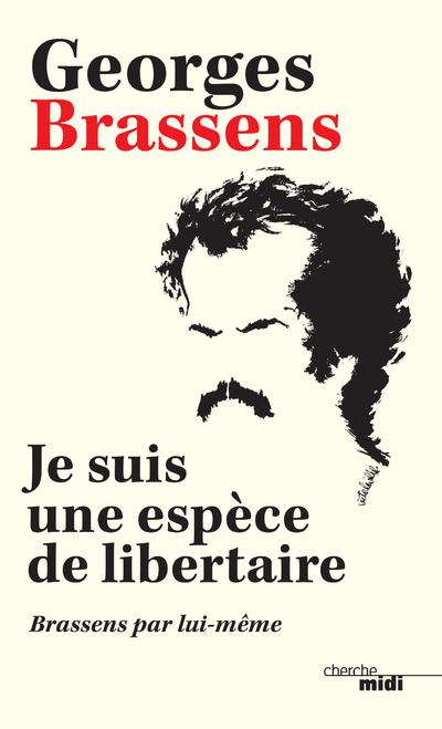 Brassens libertaire