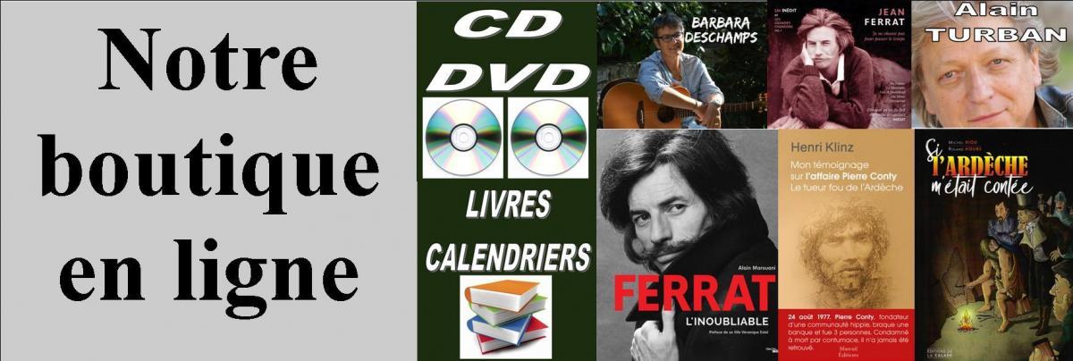 Cd dvd en ligne