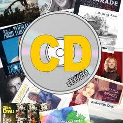 CD Divers