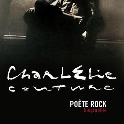 CHARLELIE COUTURE, POETE ROCK par David Desvérité