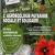 Dvd agroecologie paysanne sociale et solidaire
